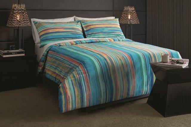 Quilt Cover Actil Haskins Seaspray QB :: Tony Colyer - Wholesale ... : quilt cover sales - Adamdwight.com